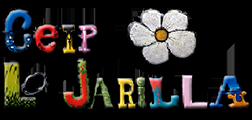 CEIP La Jarilla